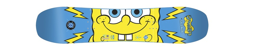 SALOMON EL CAPITAN